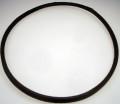 Dayco Utility V-Belt | 3L310