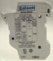 Modular Fuse Holder | EHCC1DIU