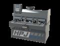 Pillar Machine HPJ CNC Bore and Dowel Machine