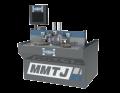 Pillar Machine MMTJ 3 Axis Miter Joint CNC Machining Center