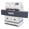 Vororwood model M15 Edge Milling Machine