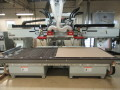 ANDERSON CNC ROUTER MODEL: EXXACT PLUS/TC2 Single Table
