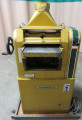 Used Powermatic Planer Model 100