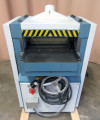 Used Hefeng Model NB204C Double Side Thicknesser