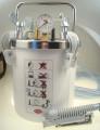 Lamello LK-3 Glue System (1 Gallon)