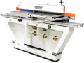 Voorwood A11 Table-Shaper/Sander