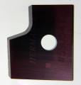 CE Carbide Inserts, Counter Clockwise | 158-SC-59054.L