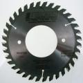 Scoring Blade 200x4.4-5.6x65 Z36 2/9/110 + 2/9/100