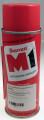 Starrett M1 Oil Aerosol Can, 12 Oz