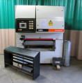 Used DMC Unisand 2000 43