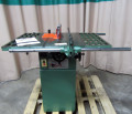 Used Grizzly Table Saw