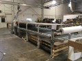 Used Therm O Web LS 62 Laminating System