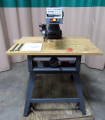 Used Sears Radial Arm Saw