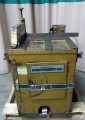 Used Powermatic CS18 LH Upcut Saw
