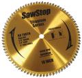 SawStop BTS-P-80HATB Titanium Series 10