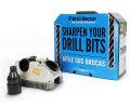 Drill Doctor 750X - DD750X