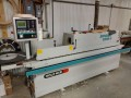 Used Holz-Her Sprint 1310-1 Single Sided Edgebander