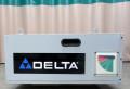 Used Delta Model 50-875