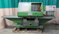 Used Makor spray machine