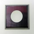 Carbide Insert | 592-1414