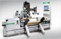 Greda Mitika CNC Woodworking 5 Axes