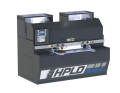 Pillar Machine HPLD Horizontal Bore and Lockdowel Eclips insertion CNC Machining Center
