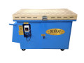 Denray 2800 1PH Downdraft Table