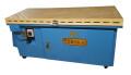 Denray 2872 Downdraft Dust Table