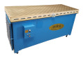 Denray 2872B 3PH Downdraft Table