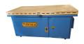 Denray 3672B 3PH Downdraft Table