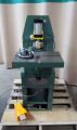 Used Grizzly Model G4185 Horizontal Boring Machine