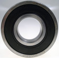 Bearing | SKF 6203 2RS Bearing