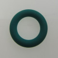 O-ring for ETP Hydro Sleeves | O527