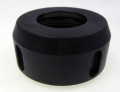 Collet nut for HSK63-F tool holder, (SYOZ-25 & RDO35 collet)