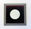 Carbide Insert   CANTOK15152.5C-37DEG