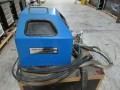 Triad DG1 Automatic fastening system