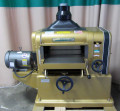 Used Powermatic model 180, 18