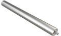LewCo R1916-A15-13-V98 Loose Roller Assembly R1916-A15-13-V98