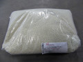 2031 Hot Melt Edgebander Glue (50 lb. bag)
