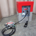 Used Workrite 3000 Wood Welder