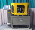 Used Triad Model SSR Smart Stair Router