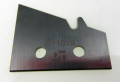 Insert knife for Circle T Lock Miter Machine (for