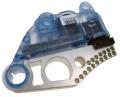 SawStop Standard Brake Cartridge TSBC-10R2 for 10