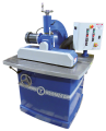 LM116 Lock Miter machine from Circle T Manufacturing.