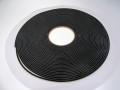 1/8 x 1/8 x 50' NEMI Pod Gasket PVC