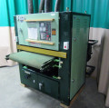 Used Seco model JS-52 DTA 37