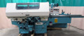 Used Wadkin GD5 Moulder