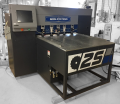 Used Accu-Systems 2S-2 Panel Sizing Machine