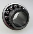 Special pendulum bearing 11206