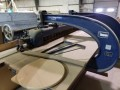 Used Diehl Model 890 Veneer Splicer
